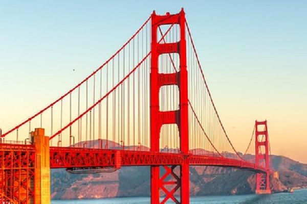 golden-gate-bridge-1
