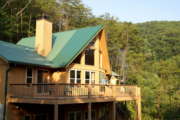 listing your vacation home on TripAdvisor Rentals