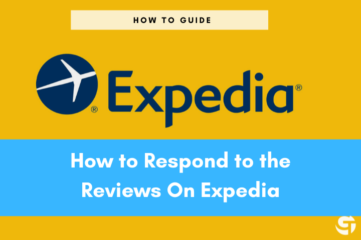 Expedia cover