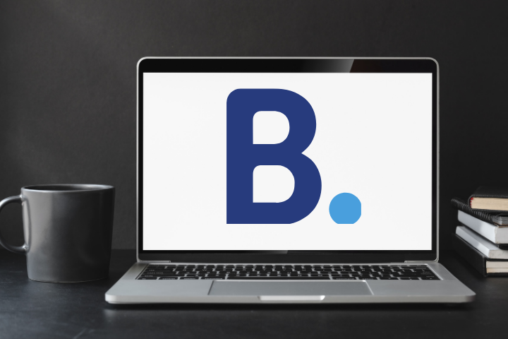 responding to the reviews on booking.com banner image