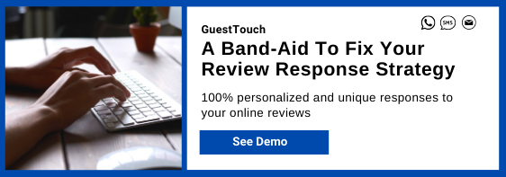 Get Started With 100% Personalized And Unique Responses To All Your Online Reviews (4)