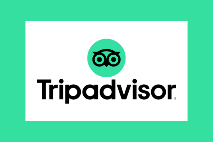 TripAdvisor is among the sites that allow management responses to hotel reviews