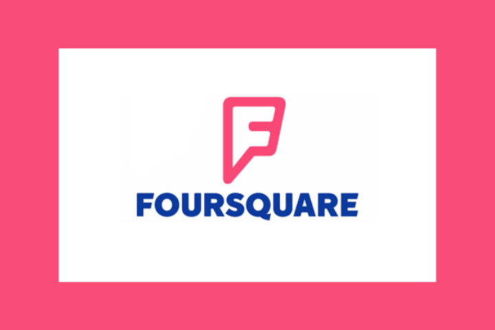 Foursquare is a site that can allow management responses to the reviews