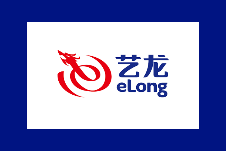 elong for review responses