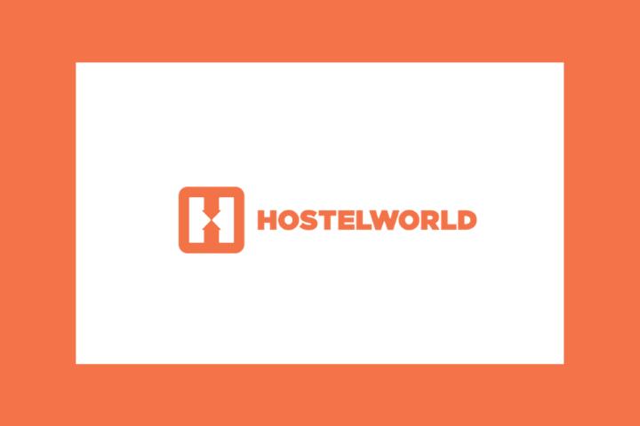Hostel world review responses