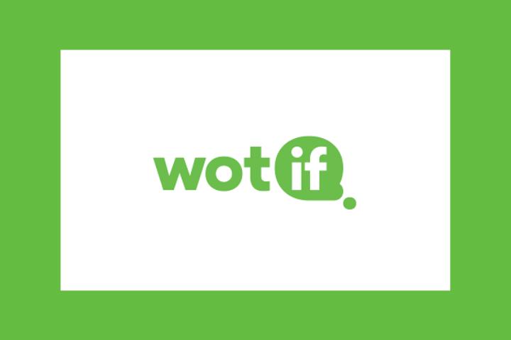 Wotif Australia