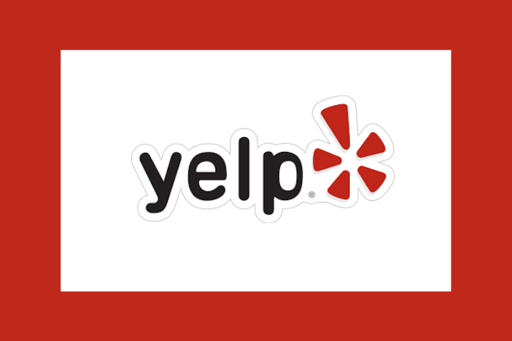 Yelp is among the sites that allow management responses by hotels