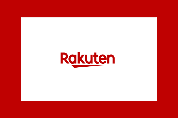 Rakuten is among the sites that allow management responses to hotel reviews