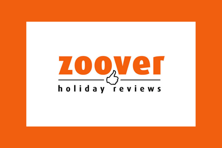 Zoover review site