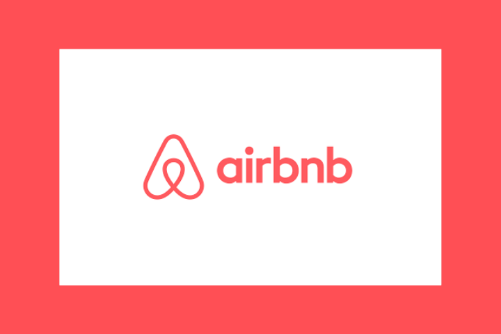 Airbnb is among the sites that allow management responses to hotel reviews