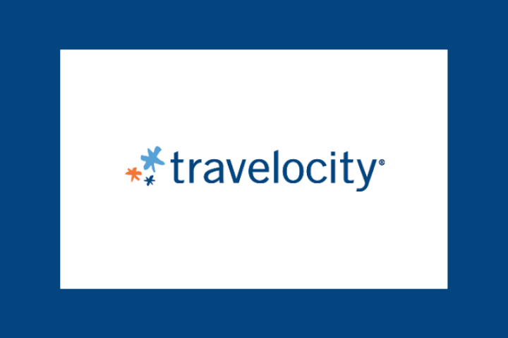 Travelocity is among the sites that allow management responses