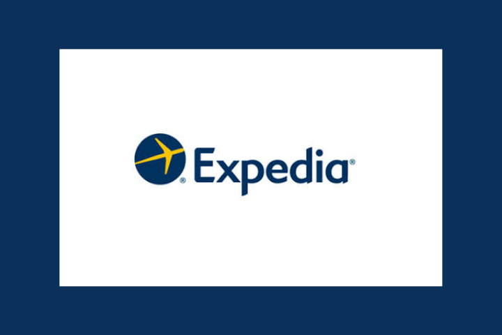 Expedia is among the sites that allow management responses to hotel reviews