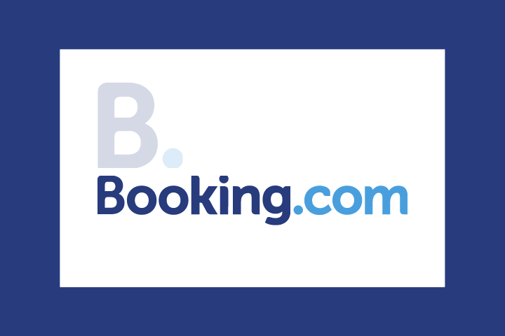 Booking.com is among the sites that allow management responses to hotel reviews