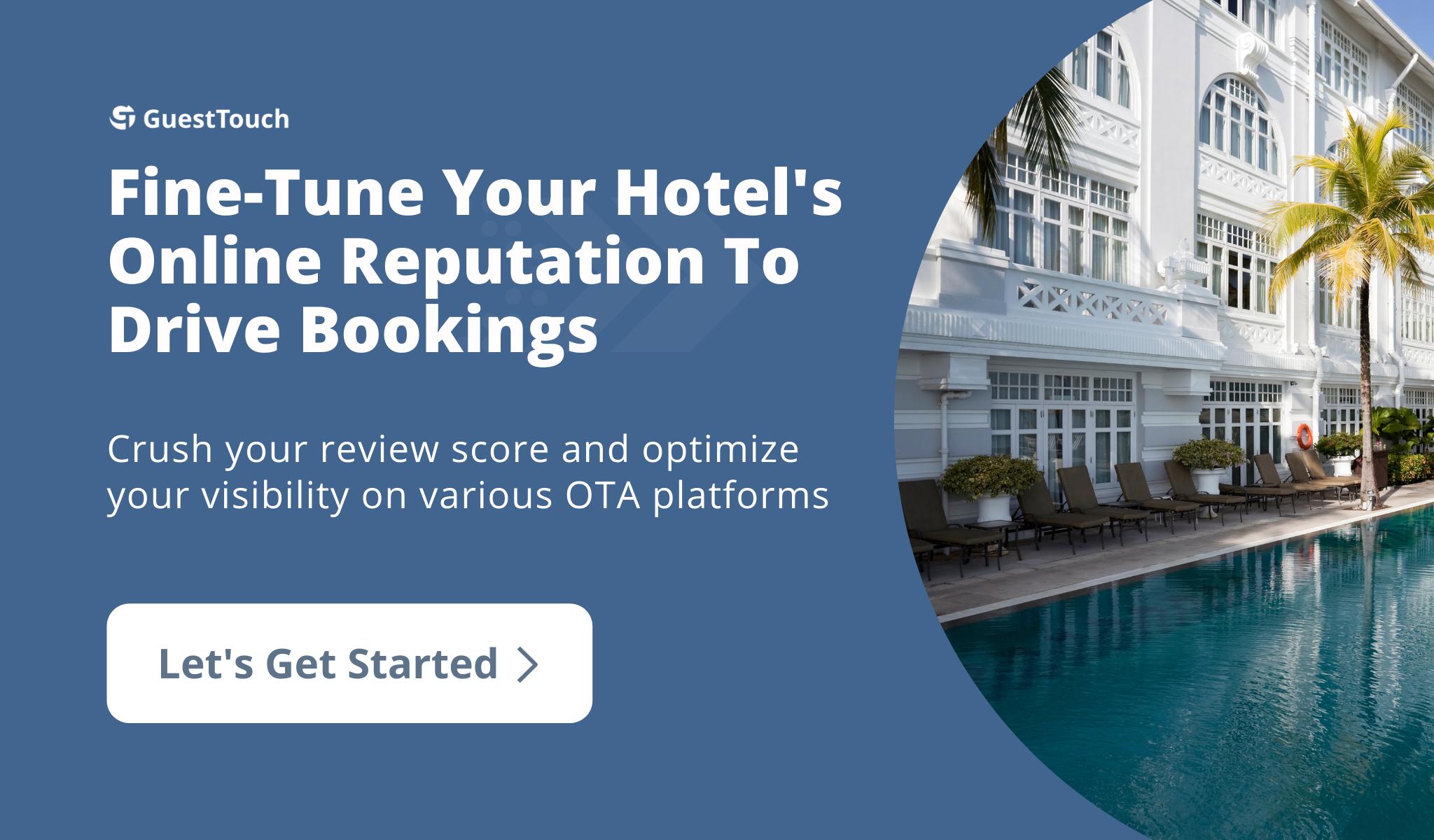 hotel rep desktop CTA