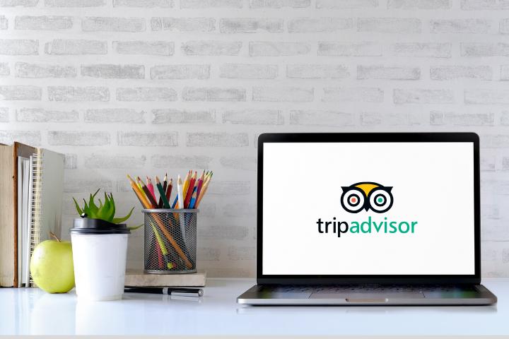 TripAdvisor Review Removal