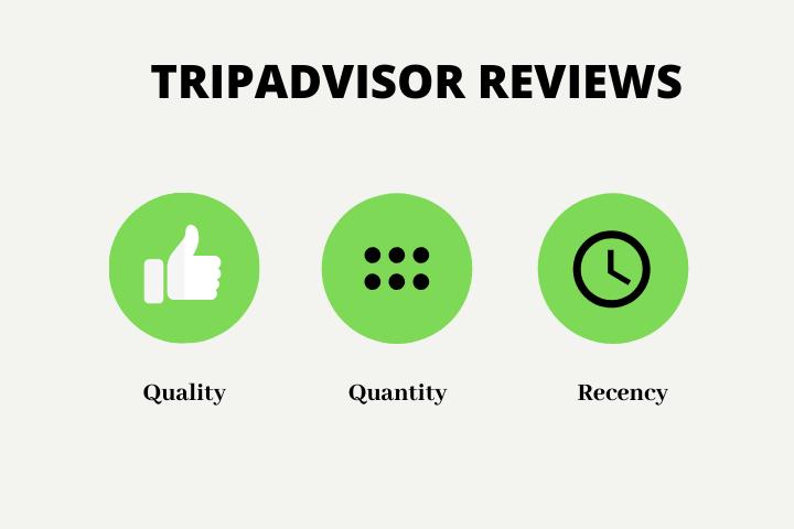 Hotel Reviews -TripAdvisor Reviews