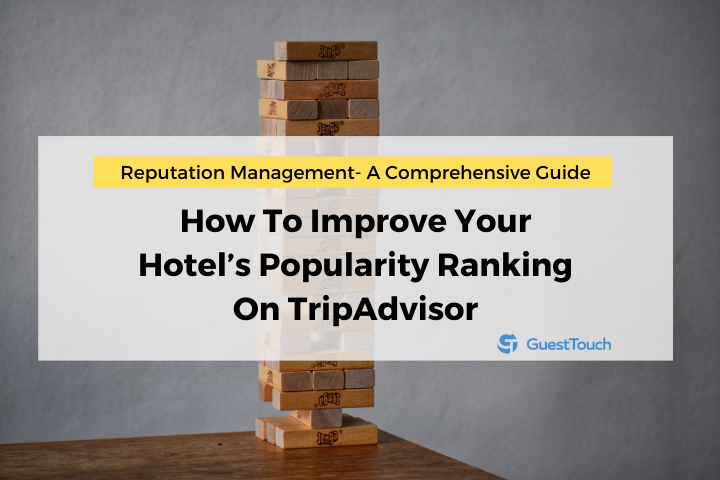 improve popularity ranking on tripadvisor feature image