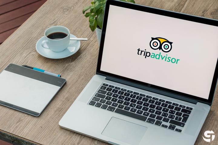 TripAdvisor Review Response