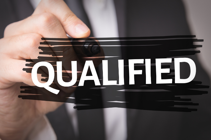 TripAdvisor Excellence Certificate Criteria