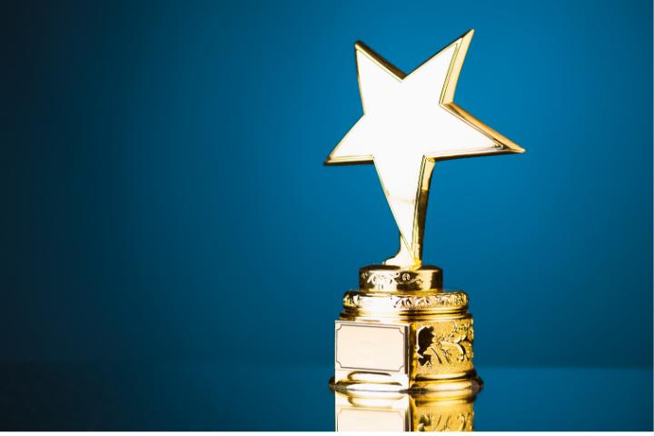 TripAdvisor Award Choice