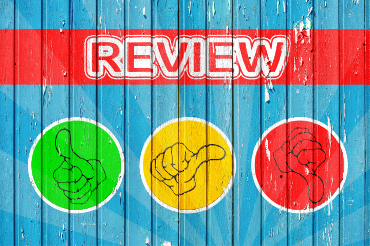 Tips for Google Reviews