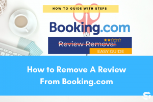 Booking.com Review Removal Preview Image