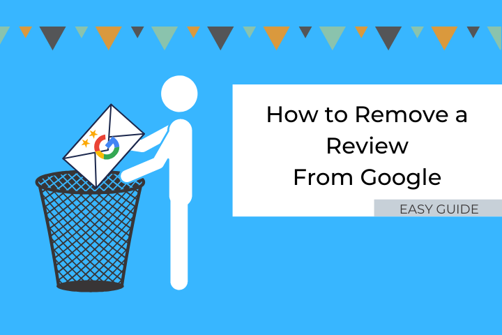 Google Review Removal