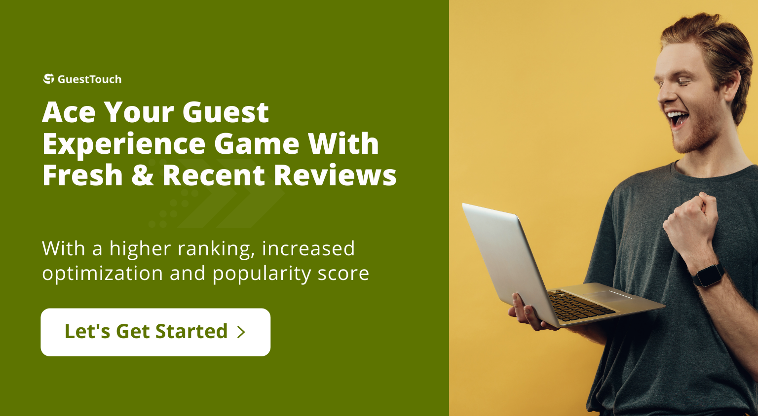 fresh reviews tablet CTA