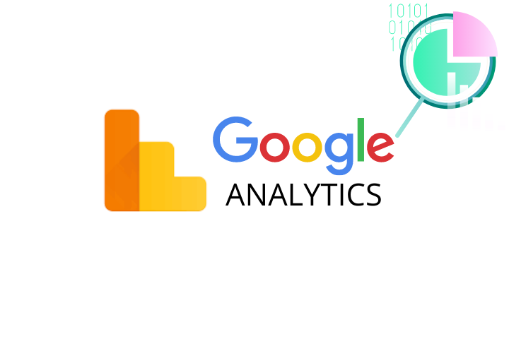 free tools by google analytics