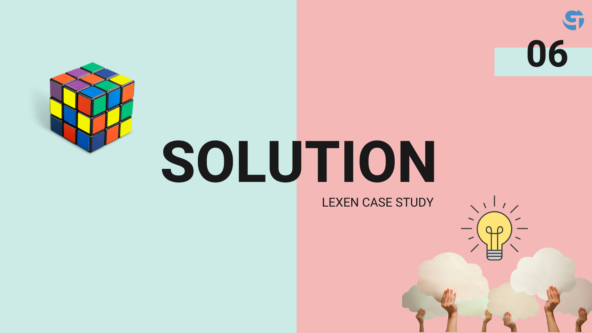 Lexen Hotel North Hollywood Solution Implemented by GuestTouch