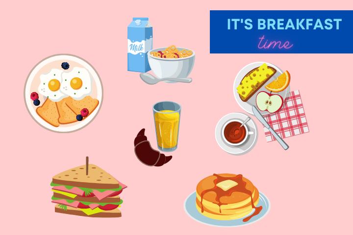 breakfast related hotel reviews breakfast selection buffets