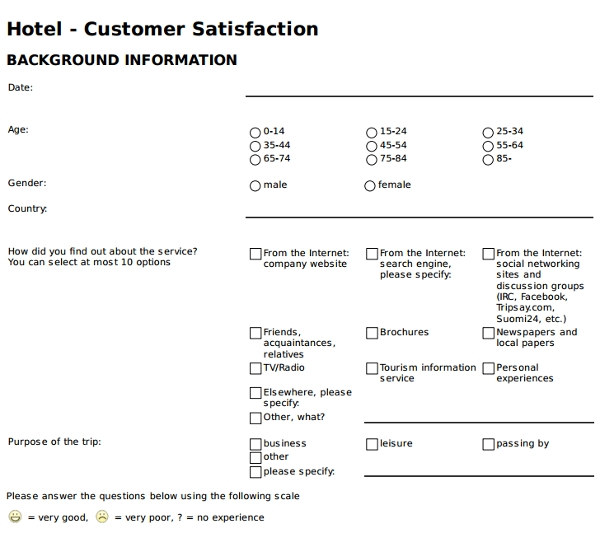Hotel-Customer-Satisfaction