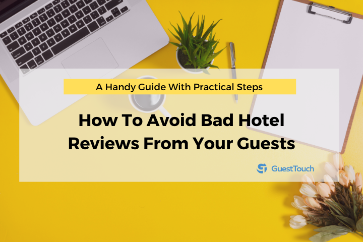 bad hotel reviews feature image