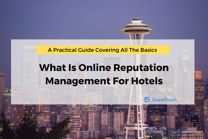 online reputation management for hotels feature image