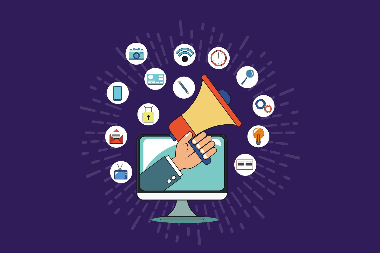 digital-marketing-for-hotels-online-reputation