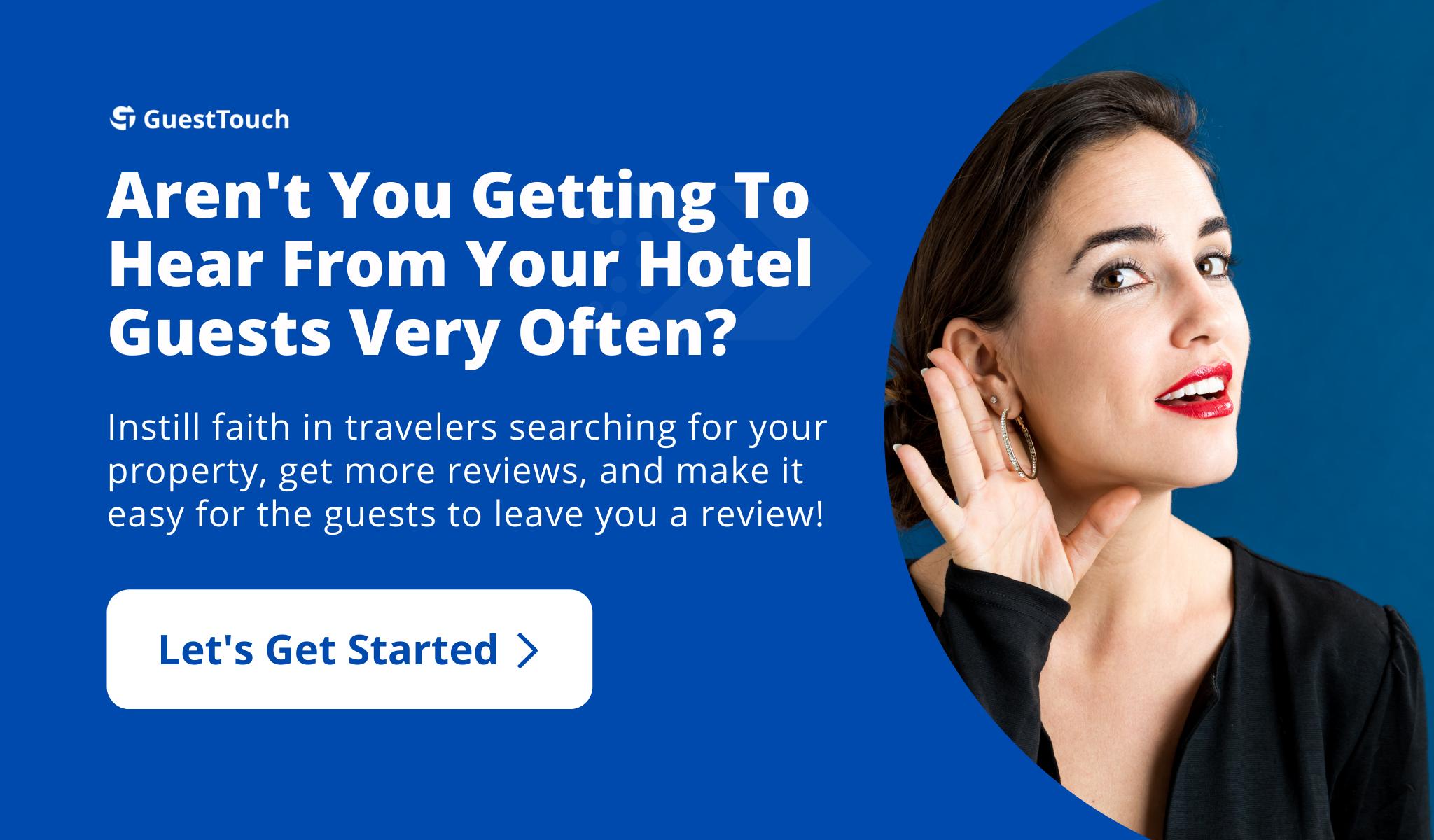 hotel reviews desktop CTA