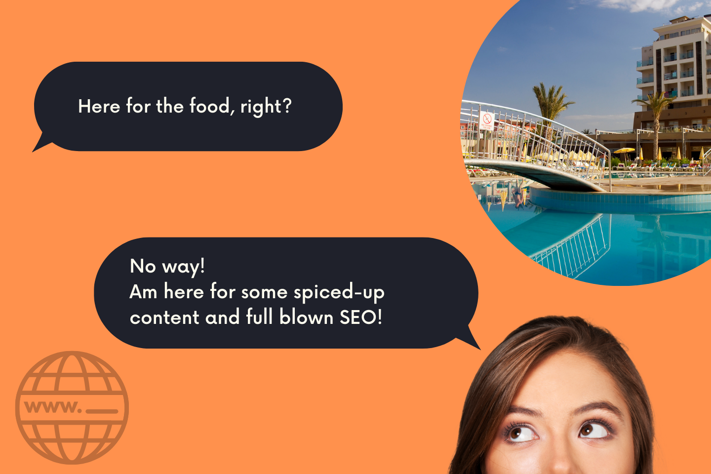 online reputation for hotels s