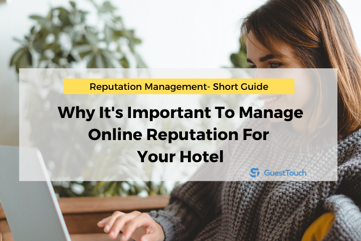 manage online reputation feature image