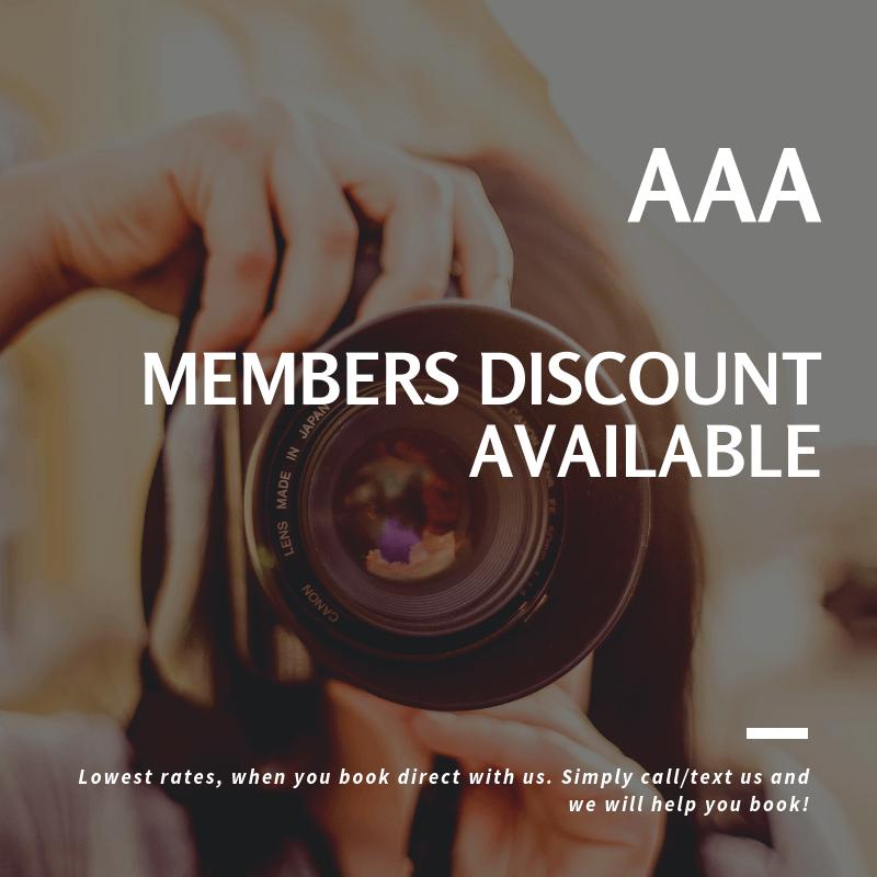 aaa discount 1