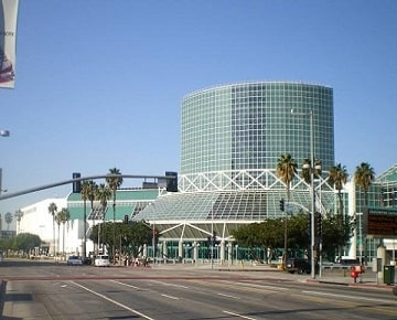 Los-Angeles-Convention-Center-min.jpg