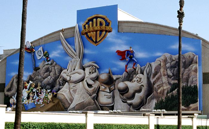 LA-Warner_Brothers_mural.jpg
