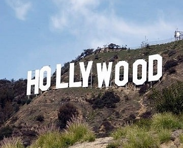 The-Famous-Hollywood-Sign-min.jpg