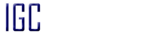 International Global Charities