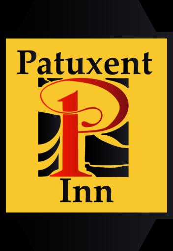 logo-e1564132741876.png